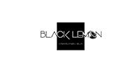 blacklemonnew