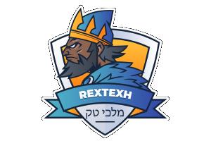 RexTexh